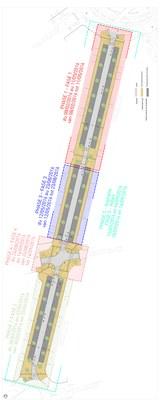 armures plan