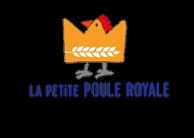 petite poule logo