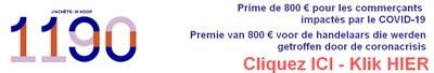prime commerçants FR NL