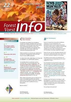 Cover FIV 22.jpg