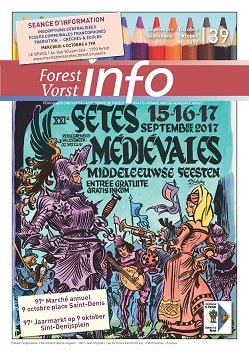Cover    FIV 39