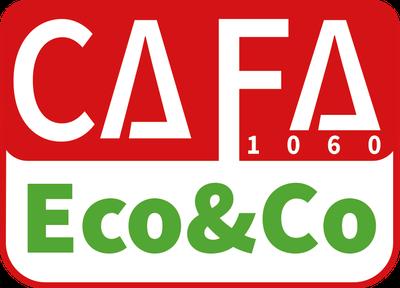 Eco&co v1