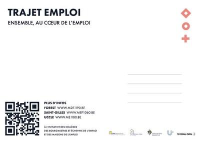 TE21[carte postale]fr verso
