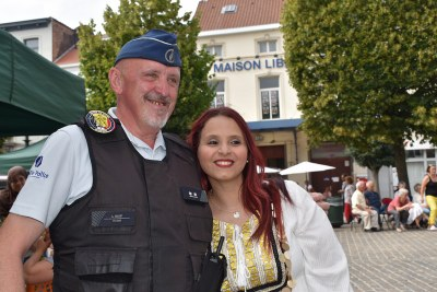 bal populaire 2019 (20)