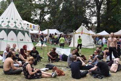 Fetes medievales 2019 (35)