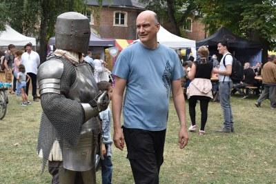 Fetes medievales 2019 (38)