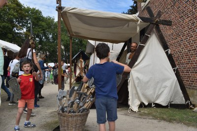 Fetes medievales 2019 (9)