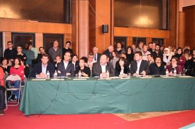 conseil communal   gemeenteraad 04122018 (80)