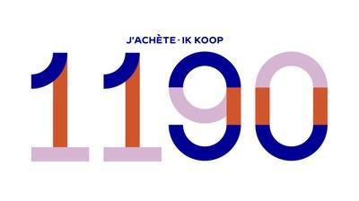JACHETE1190 Fb 1