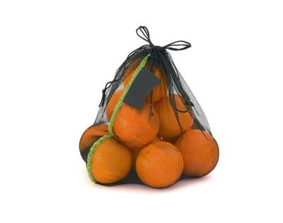 oranges 4134591 1920revu