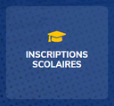 icone inscriptions scolaires