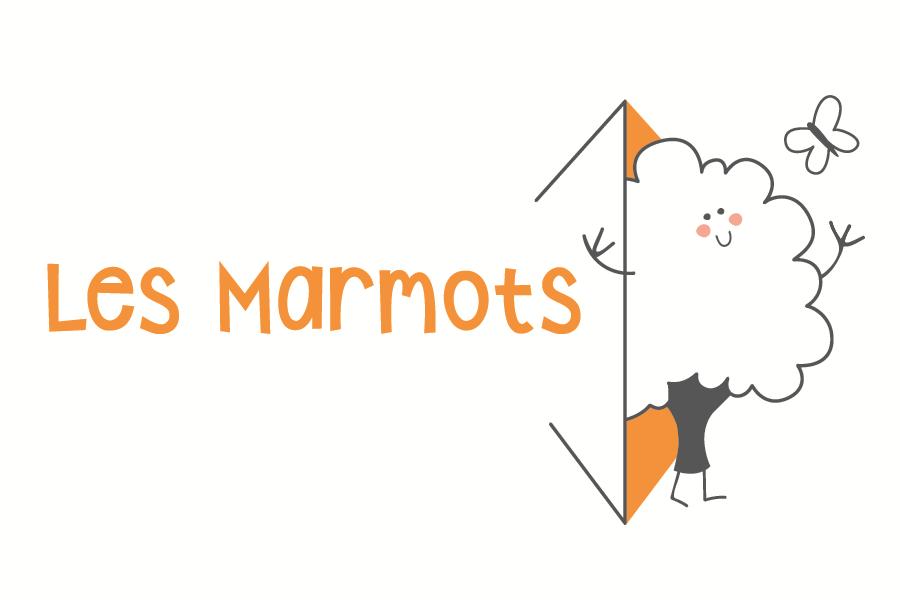 LOGO Marmots colo web png