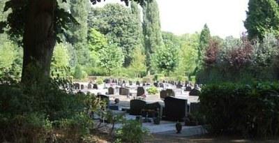 cimetière Forest 1.jpg