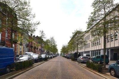 Quartier_photo 4