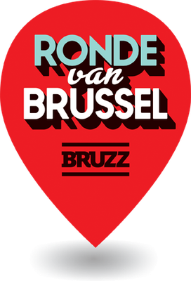 logo rondevanbrussel