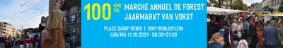 Marché annuel 2021 Banner site