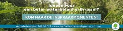 NL Banner 970x250