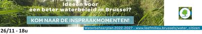 Slider plan de gestion eau 2020 NL