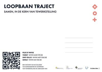 TE21[carte postale]nl verso