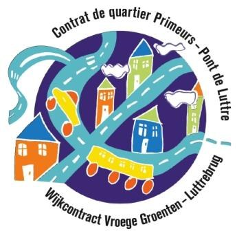 logo WCVGL