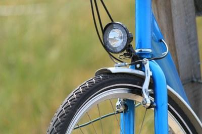 bike 313199 1920
