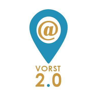 logo   forest 2.0 NL