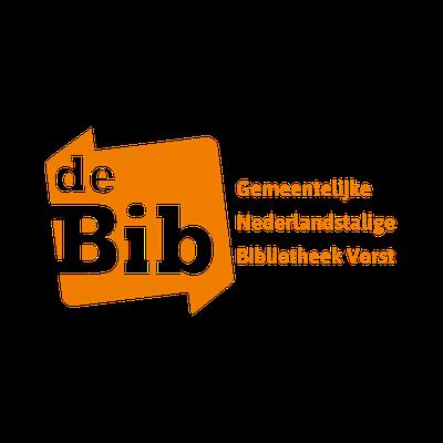 Logo Bib Vorst Detective RGB