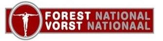 logo vorst nationaal