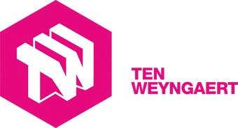 Ten Weyngaert