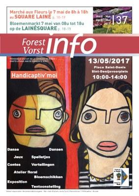 Cover   FIV 37