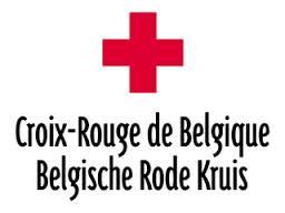logo - croix rouge.png